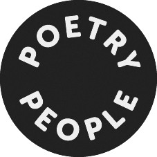 Poetry People Community Interest Company