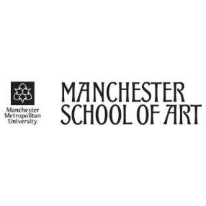 Manchester School of Art at Manchester Metropolitan University