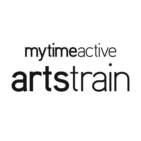 Mytime Active | ArtsTrain