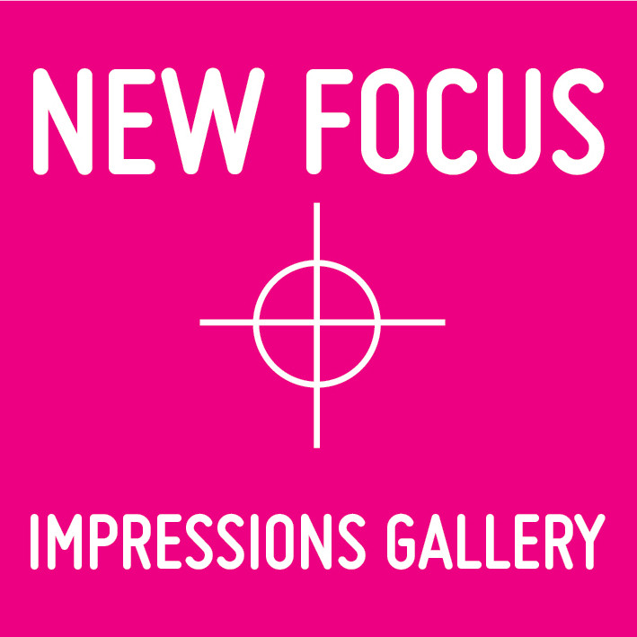 New Focus (Impressions Gallery's Young People's Collective)