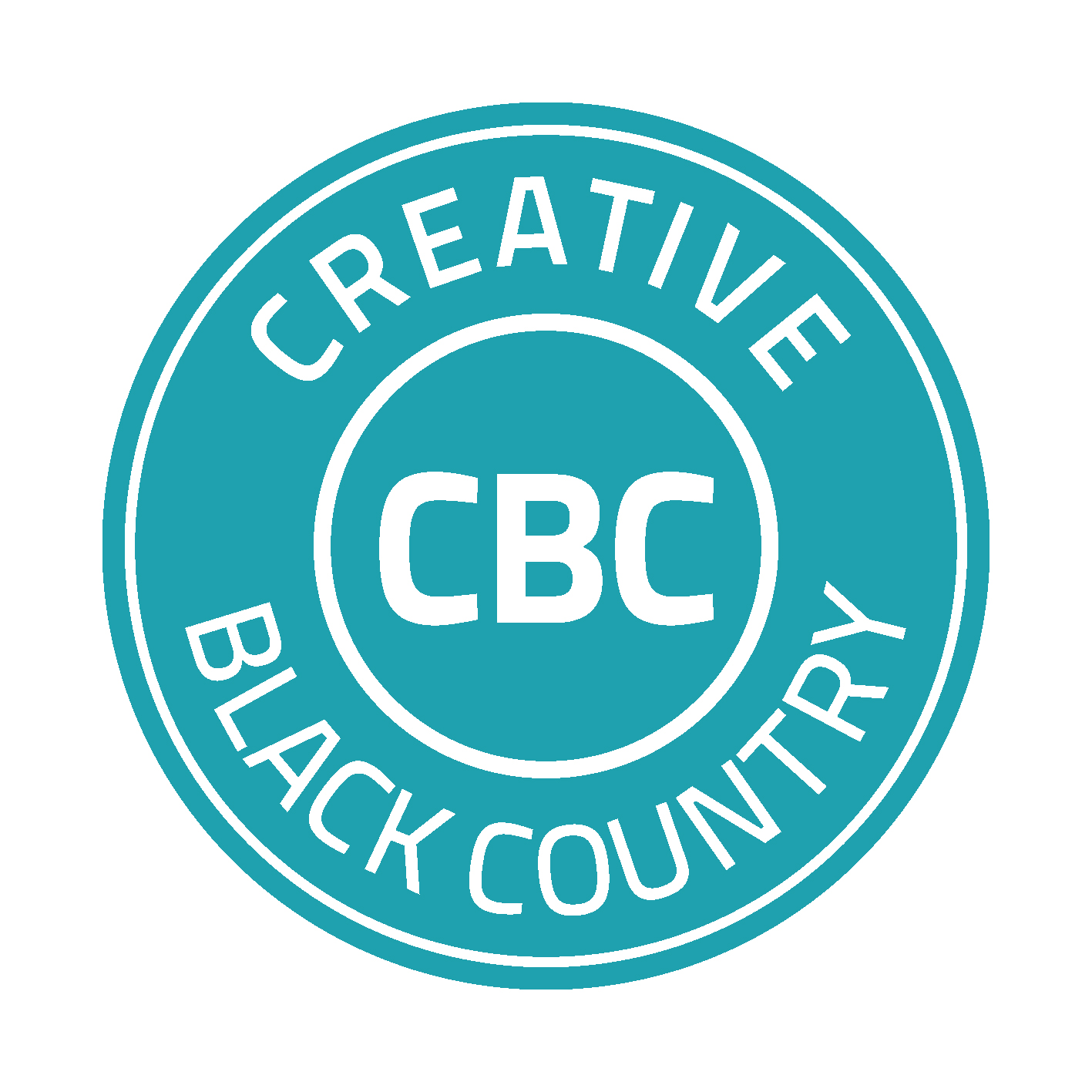 Creative Black Country