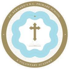 St Bernards Catholic Primary School