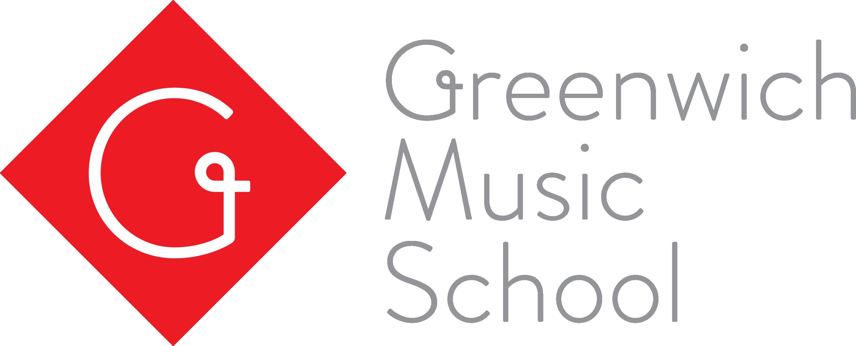 Greenwich Music School