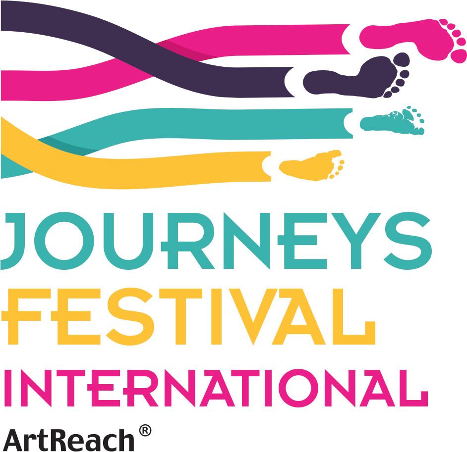 Journeys Festival International, Portsmouth