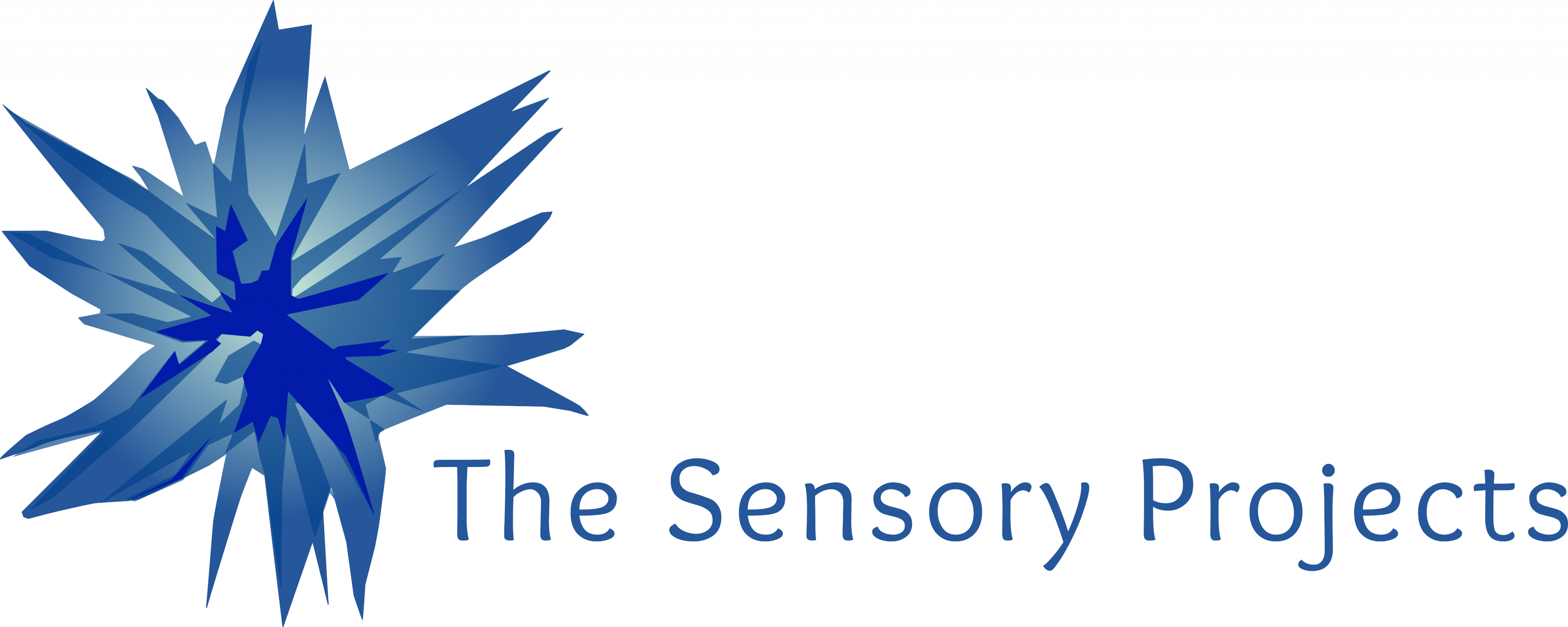 The Sensory Projects