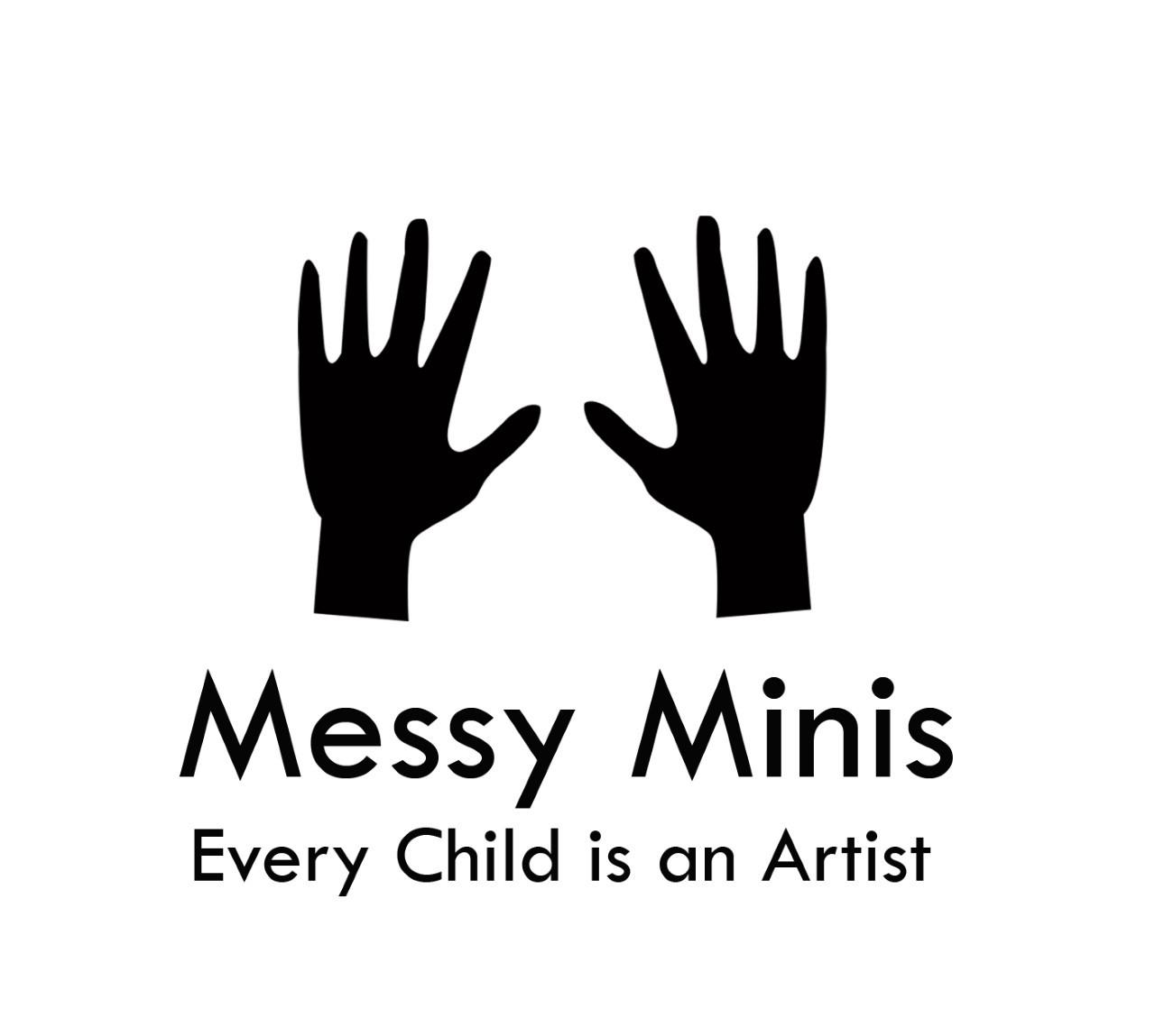 Messy Minis