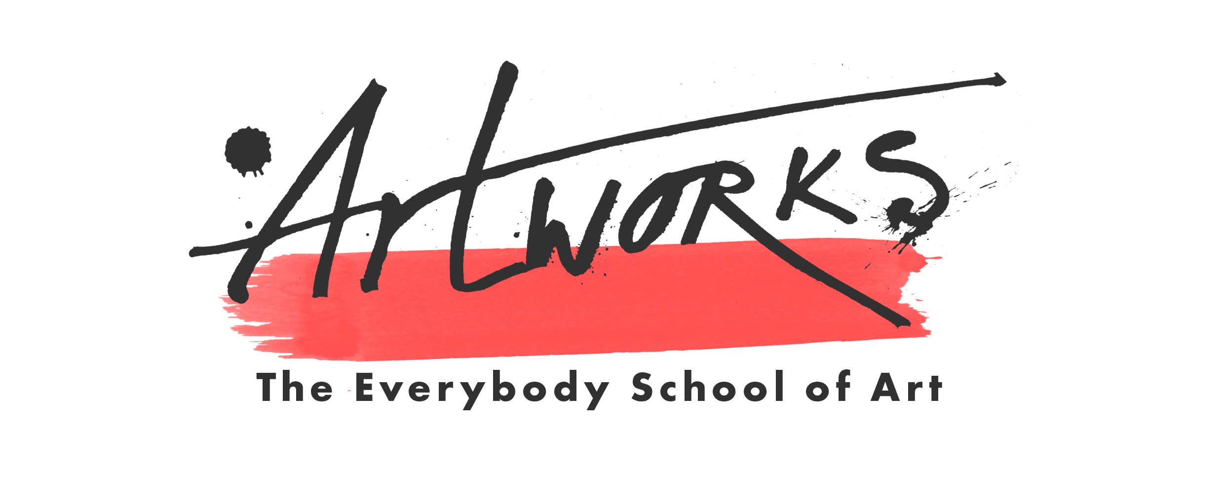 Artworks, The Everybody School of Art